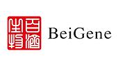 百济神州BeiGene